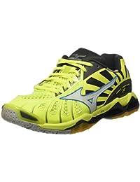 Mizuno Wave Tornado, Men's Sport Shoes