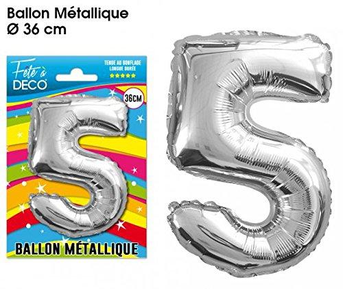 ballon-fete-metalique-chiffre-et-lettre-5-tocadis