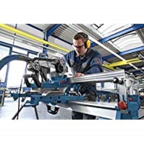 Bosch Professional Kapp- und Gehrungssäge GCM 12 JL - 3