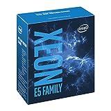 INTEL Xeon E5-2603v4 1,70GHz LGA2011-3 15MB Cache