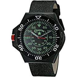 Converse Gents Watch VR008-001