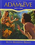 Adam and Eve (Family Bible Story)