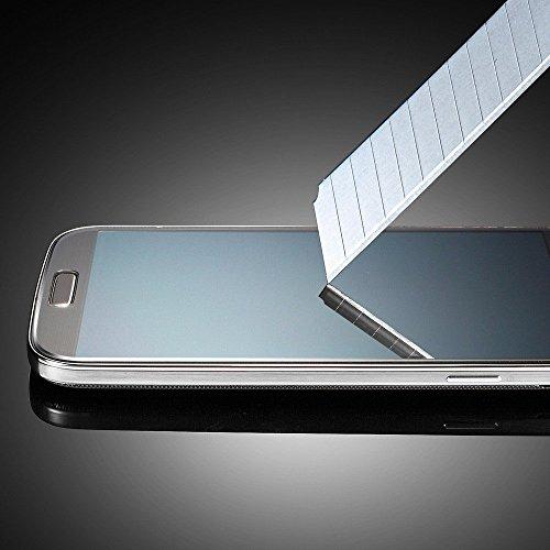 best-buy-char-verre-pour-smartphone-samsung-galaxy-s5mini-g800f-durete-9h-superdunne-026mm-tempered-