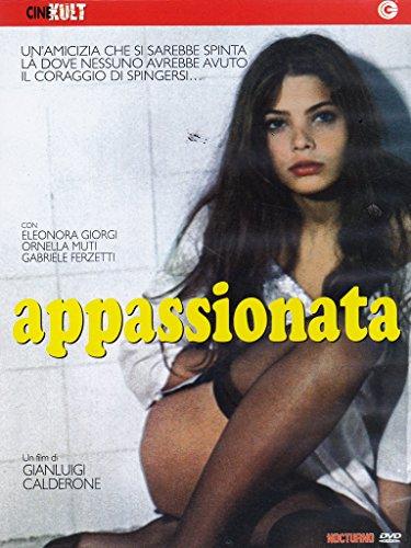 appassionata-dvd