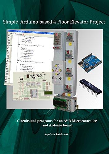 simple-arduino-based-4-floor-elevator-project