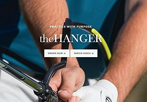 thehanger (R/H)
