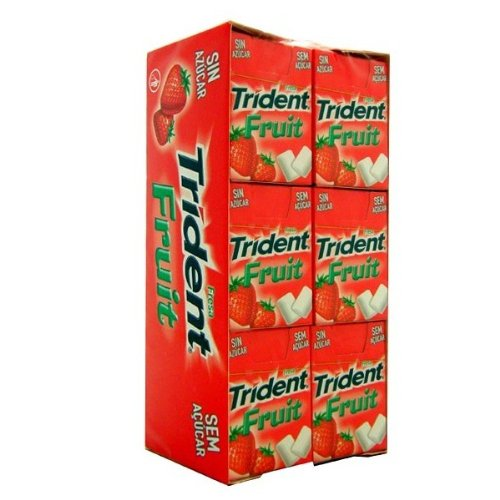 trident-chicles-gragea-fruit