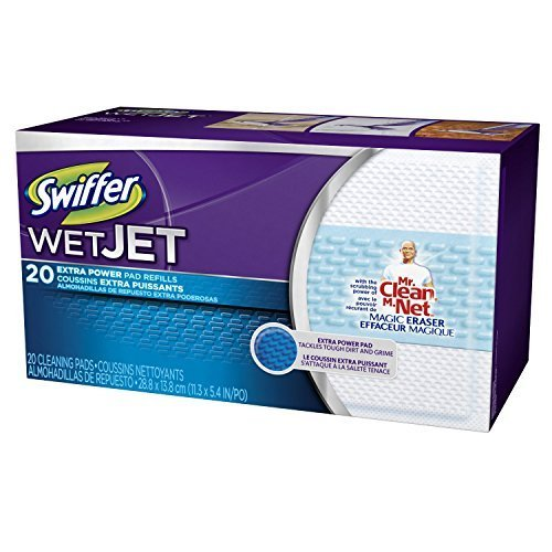 swiffer-wetjet-pads-with-the-power-of-mr-clean-magic-eraser-40-count-pack-b8ad6v9-by-swiffer