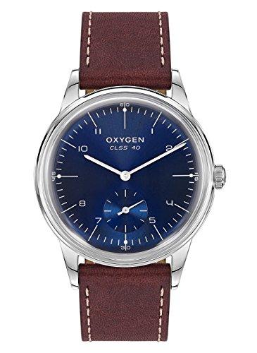Reloj Oxygen l-c-nor-40