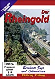 Der Rheingold Berühmte Züge kostenlos online stream