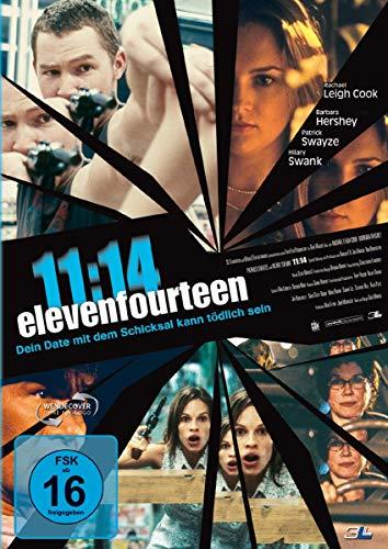 Bild von 11:14 - elevenfourteen