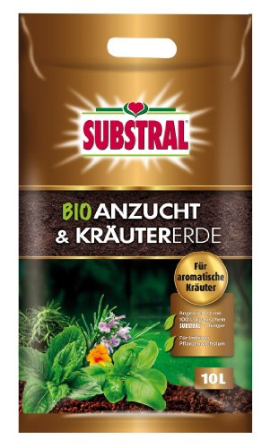 Substral 1214
