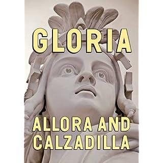 Allora & Calzadilla Gloria: U.S. Pavillion 54th International Art Exhibition-LA Biennale Di Venezia