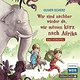 ISBN 3867423083