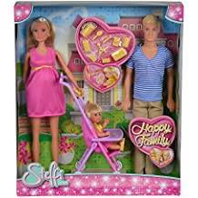 Barbie Fashion Computer Games