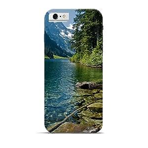 Hamee Designer Printed Hard Back Case Cover for Oppo F1 Design 3948