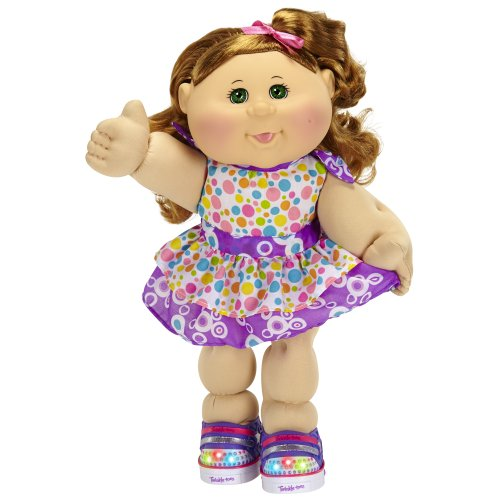 cabbage-patch-kids-muneco-bebe-jakks-pacific-81208