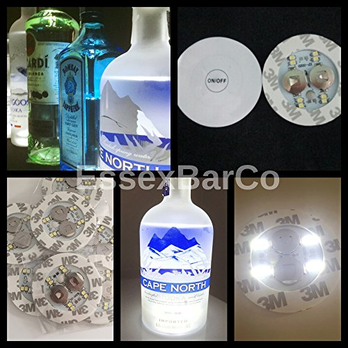10-x-8-led-version-ultrabright-adhesivo-para-botella-de-luz-glorifier-para-back-bar-spirit-botellas-