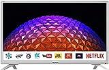 Sharp LC-32HI5232KFW 32 Inch Smart HD Ready LED TV