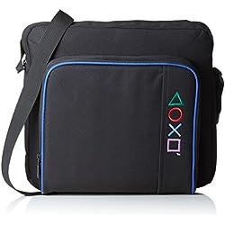 Para consola PS4 y accesorios