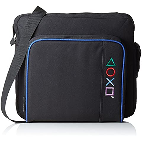 Ardistel System Carrying Case PS40 (PS4)