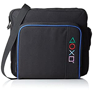 Ardistel – System Carrying Case PS40 (PS4)