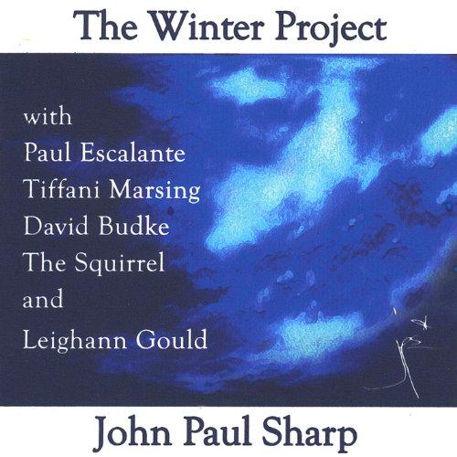 Broke Christmas (With Paul Escalante)