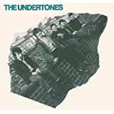 The Undertones (Rem.+Bonustracks)