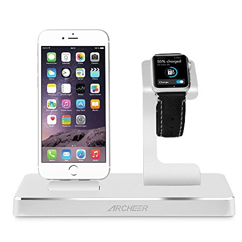 archeer-apple-watch-stand-stander-3-in-1-multifunktions-aluninum-apple-ladestation-charging-dock-lad