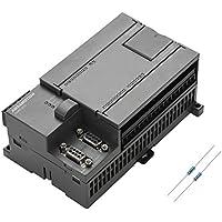24V PLC S7-200 CPU224XP DC/DC/DC Programable Controlador Lógico
