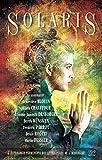 Stanislas Lem Science-Fiction