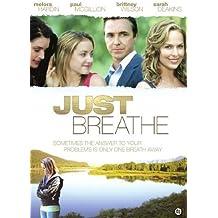 Loin du coeur / Just Breathe