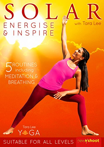 solar-energise-inspire-yoga-with-tara-lee-new-for-2017