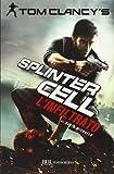 Splinter Cell. L'infiltrato
