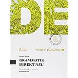 Grammatik direkt neu. Senza soluzioni. Con e-book. Con espansione online. Per le Scuole superiori