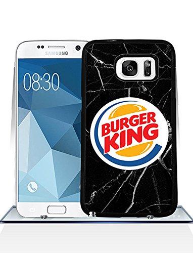 burger-king-coque-case-samsung-galaxy-s7-coque-case-burger-king-logobrand-design-gift-pour-man-durab