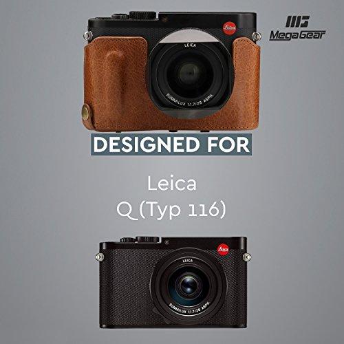 Typ 114 Protector de pantalla para Leica V-LUX Vidrio Templado Film De Protección