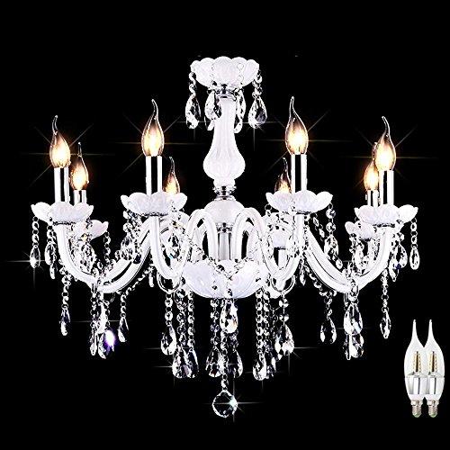 lustres-de-style-europeen-chandeliers-de-restaurant-lustres-en-cristal-feux-de-salon-lustres-simples