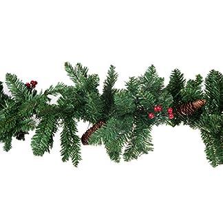 Clever-Creations-Weihnachtsbaumgirlande-in-Tannenoptik-realistische-Weihnachtsdeko-9-274-m-lang