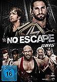 WWE Escape 2015 kostenlos online stream