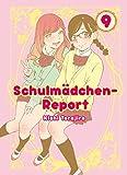 Schulmädchen-Report, Band 9