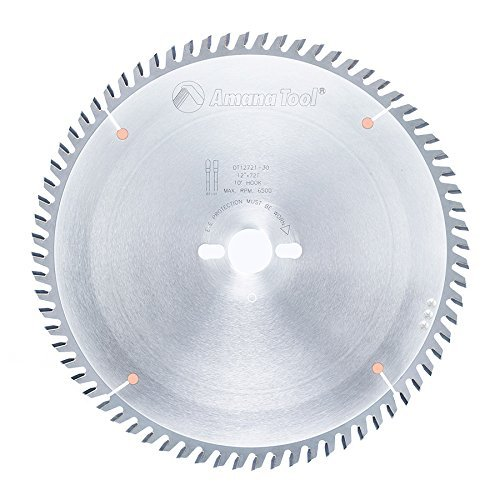amana-dt12721-30-12-72t-ditec-2000-tips-tcg-by-amana-tool