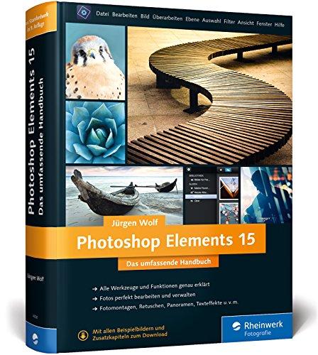 photoshop-elements-15-das-umfassende-handbuch