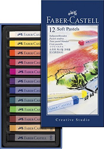faber-castell-studio-quality-pastels-12-pieces