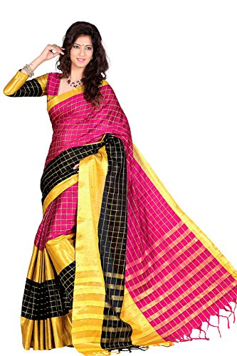 sr sarees Women Sarees is your signature style