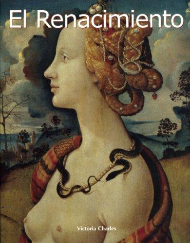 El Renacimiento (Art of the Century) por Victoria Charles