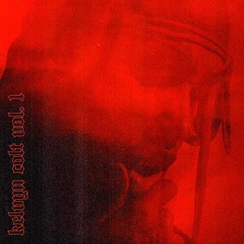 Vol. 1 [Vinyl LP]