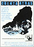 Cuenta Atras (1968) (Import)