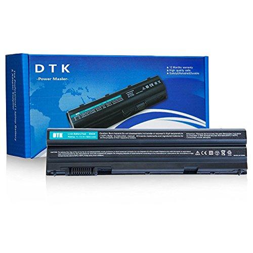 dtkr-batterie-haute-capacite-9-cellules-pour-dell-latitude-e5420-e5520-e6420-e6520-e6430-e5430-e5530