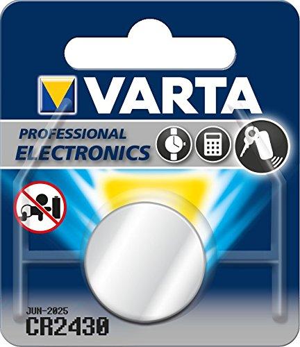 varta-13501430-lithium-knopfzelle-cr2430-1er-pack